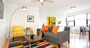 One Bedroom Apartments In Philadelphia 50 One 1 Bedroom Apartment House Plans Architecture Amp Design 2