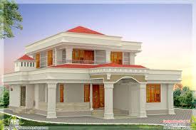 house elevation colour bracioroom