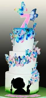 butterfly cake 10 beautiful butterfly cakes cake it to the max