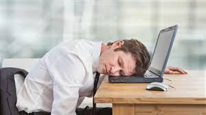 comment optimiser sa sieste au bureau l express l entreprise