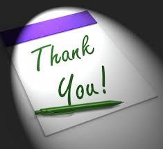 imagenes que digan gracias por conocerte frases de agradecimiento para mi novio gracias amor mio cabinas net