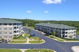 home design duluth mn 1515 kenwood ave duluth mn 55811 realtor