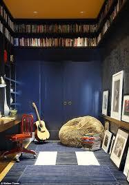 the 25 best music rooms ideas on pinterest music studio room