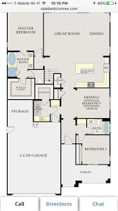 echelon floor plan 70 best floor plans speaking it images on pinterest