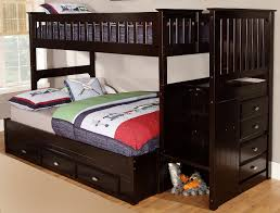 Bedroom Ideas For Queen Beds Bedroom Bedroom Trundle Beds With Queen Bed With Brown Wooden