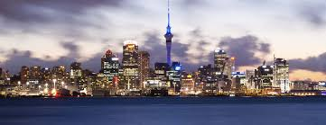 lexus suv auckland car rentals in auckland from 13 day search for cars on kayak