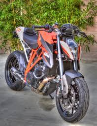 ktm 1080p glamourshot motorcycles pinterest