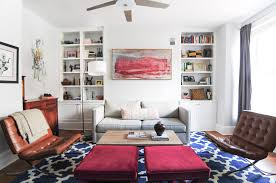 washington dc interior design homepolish