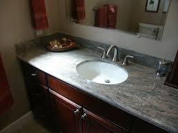 Water Damaged Kitchen Cabinets by Granite Countertop White Or Off White Kitchen Cabinets Cabinet