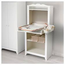Changing Table Top Hensvik Changing Table Top λευκό Changing Tables Ikea κύπρος