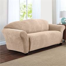 Stretch Sofa Covers by Slipcovers U0026 Throws Couch U0026 Sofa Covers Brylanehome