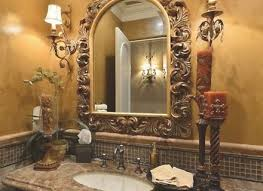 tuscan bathroom ideas best 25 tuscan bathroom ideas only on pinterest simple tuscan