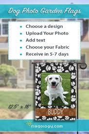 Custom Flags Online 126 Best Pet Photo Flags Images On Pinterest Bright Colors Flag