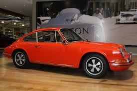 classic porsche carrera porsche for sale luxury u0026 prestige cars dutton garage