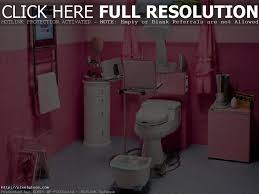 cute ways to decorate your bathroom bathroom decor