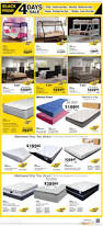 black friday baby furniture curacao black friday ad 2015