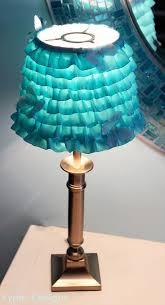 Lamp Shades Diy Adorable Diy Lampshades