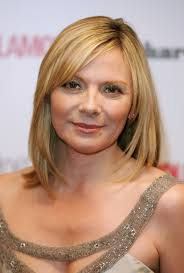 kim victoria cattrall august 21 1956 english canadian actress