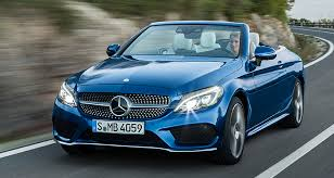 mercedes c class colors mercedes takes the top c class coupe consumer reports