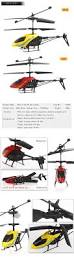 mj901 2 5ch mini infrared rc helicopter kids toy sale banggood com