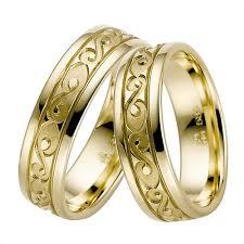 the wedding ring shop dublin disse ringe i 8 karat guld fra www bartoli dk er med et fint