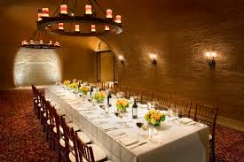 greats resorts napa valley lodging and wine tour packages