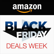when is amazon black friday deals amazon black friday deals week 2014