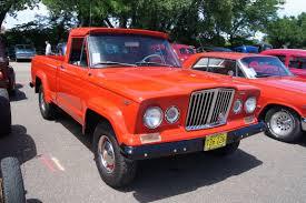 jeep pickup file 1964 jeep pick up 14481883042 jpg wikimedia commons
