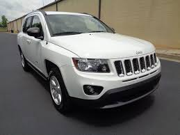 jeep vehicles 2015 2015 used jeep compass fwd 4dr sport at platinum used cars serving
