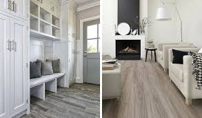 2016 flooring trends keep your home current express flooring