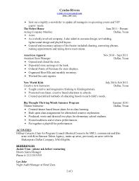 reference resume minimalist backgrounds for kids advanced efl ecpe writing skills proficency exam essays set