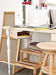 Diy Desk Ideas Diy Home Office Desk Ideas