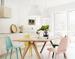 10 smart microapartment storage ideas for tiny dining rooms