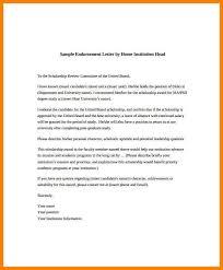 leave letter samples vacation letter sample absence letter