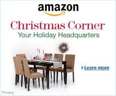 amazon black friday 2012 computer deals amazon holiday toy list 2012 on sale for black friday deals week