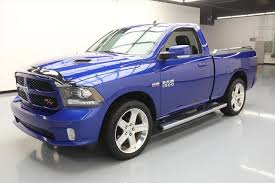 2014 dodge ram hemi 2014 dodge ram 1500 r t reg cab hemi htd seats 22 s 45k at