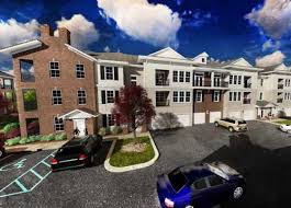 1 bedroom apartments for rent in murfreesboro tn murfreesboro tn apartments for rent 45 apartments rent com