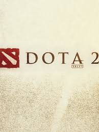 wallpaper dota 2 ipad 768x1024 dota 2 logo ipad mini wallpaper