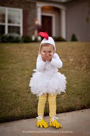 Baby Duck Halloween Costume Costume Member Share Inspiration Halloween Costumes Costumes