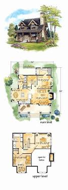 free log cabin floor plans log homes floor plans with pictures mansions free cabin small loft