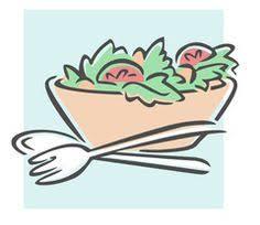 Business Letter Quizlet Bt Fl Food Flashcard Print Flashcards Quizlet Flash Cards