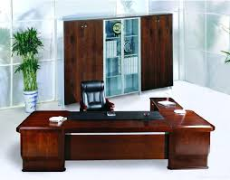 Used Receptionist Desk For Sale Office Design Lovely Office Reception Chairs For Sale 4