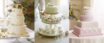 wedding cake kate middleton fiona cairns royal wedding cake designer design editor