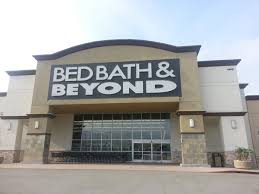 Closest Bed Bath And Beyond Bed Bath U0026 Beyond Glendora Ca Bedding U0026 Bath Products Cookware