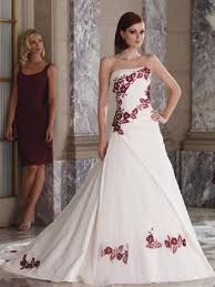 wedding dress ideas wedding dress colors ideas top fashion stylists