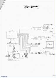 cat5 b wiring diagram printable cat5 wiring diagrams