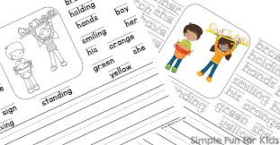 thanksgiving activities for simple for