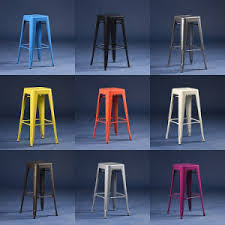 Tolix Dining Chairs China Fench Xavier Pauchard Design Tolix Dining Chair For Sale Sp