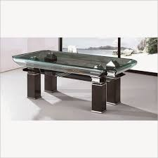 old glass table ls 7 center coffee table ideas to look out for livin spaces
