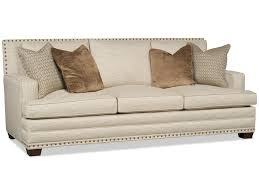 ziggy sofa by sam moore